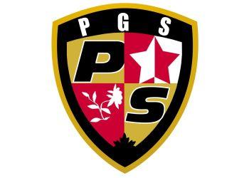 Edmonton security guard company PGS Services