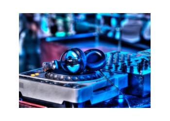 Orangeville dj P G V Sound DJ Services