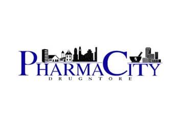 Abbotsford pharmacy PHARMACITY DRUGSTORE