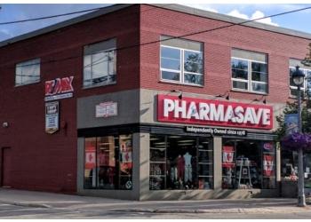 Huntsville pharmacy PHARMASAVE