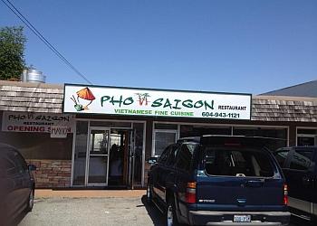 Delta vietnamese restaurant PHO SAIGON RESTAURANT