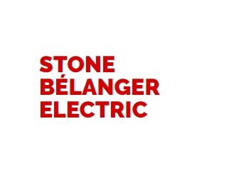 Terrebonne electrician PIERRE BÉLANGER ELECTRIQUE, Inc.