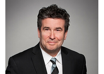 Gatineau bankruptcy lawyer PIERRE MCMARTIN