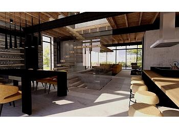Sherbrooke interior designer PINO Concept