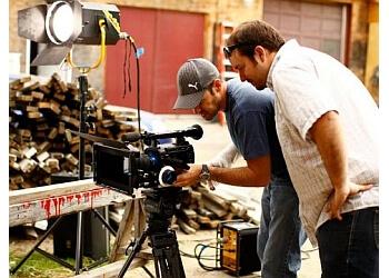 Gatineau videographer PIXEL - Firme créative