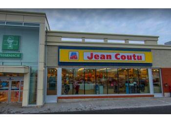 Blainville pharmacy PJC Jean Coutu