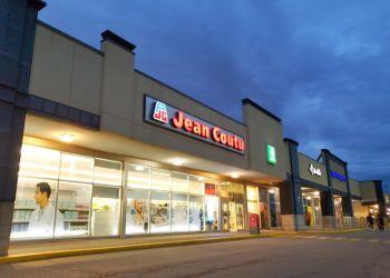 Dollard des Ormeaux pharmacy PJC Jean Coutu