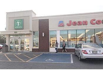 Granby pharmacy PJC Jean Coutu