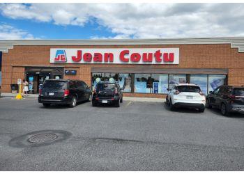 Saint Jean sur Richelieu pharmacy PJC Jean Coutu