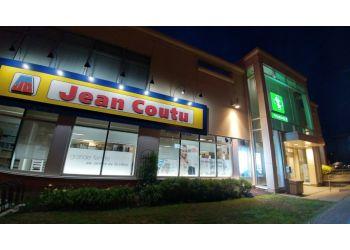 Sherbrooke pharmacy PJC Jean Coutu