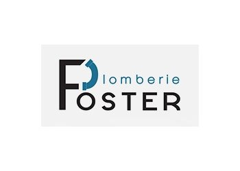 Longueuil plumber PLOMBERIE FOSTER