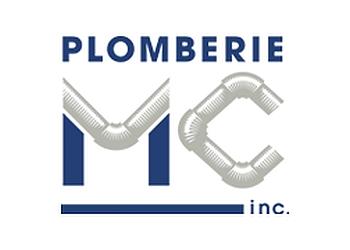Mirabel plumber PLOMBERIE MC