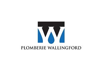 Saint Jerome plumber PLOMBERIE WALLINGFORD