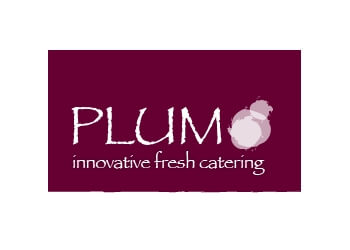 Oakville caterer Plum Catering and Event Planning Inc.