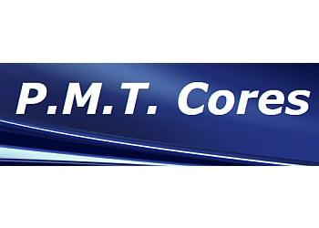 Terrebonne auto parts store P.M.T. Cores inc.