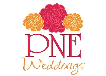 Guelph wedding planner PNE Weddings