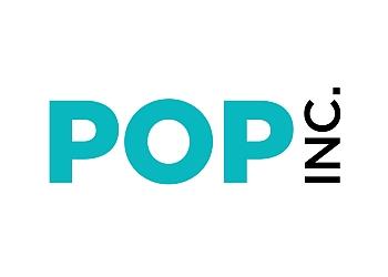 Gatineau advertising agency POP INC.
