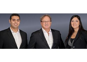 Thunder Bay medical malpractice lawyer POTESTIO LAW