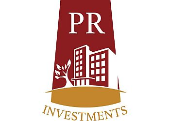 Regina Property Management Companies PRI Property Management