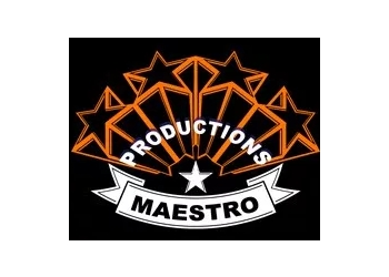 Quebec dj PRODUCTIONS MAESTRO INC.