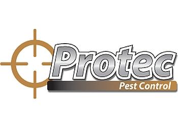 Richmond Hill pest control PROTEC Pest Control