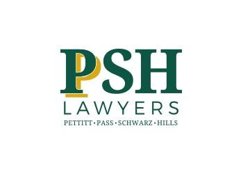 Cambridge bankruptcy lawyer PSH Lawyers