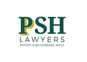 Cambridge civil litigation lawyer PSH Lawyers