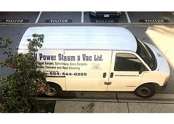 3 Best Carpet Cleaning In Port Coquitlam Bc Expert