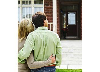 PTBOmortgage.com Peterborough Mortgage Brokers