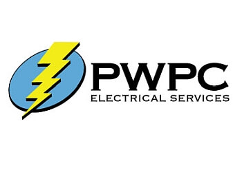 Port Coquitlam electrician PWPC Electrical Services Ltd.