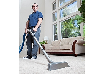 Niagara Falls carpet cleaning P & Z & L Carpet Cleaning