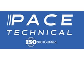 Markham it service Pace Technical