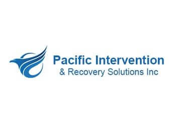 Surrey addiction treatment center Pacific Interventions