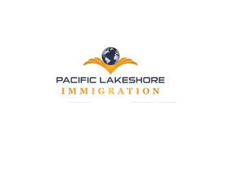 Kingston immigration consultant Pacific Lakeshore Immigration Ltd.