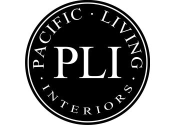 Port Coquitlam interior designer Pacific Living Interiors