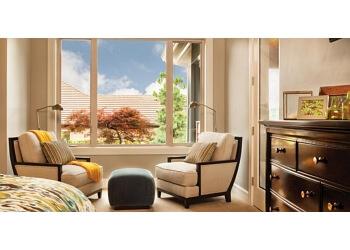 3 Best Window Companies In Victoria Bc Expert
