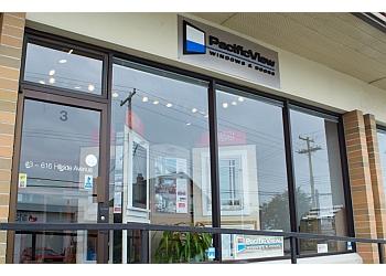Pacific View Windows Doors