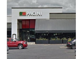 Saint Jean sur Richelieu italian restaurant Pacini