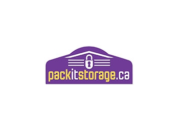 Oshawa storage unit PackItStorage.ca
