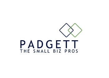 Edmonton tax service PADGETT Business Services