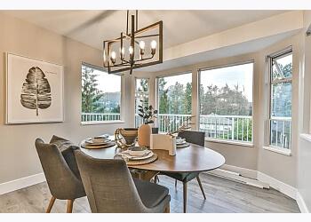 Chilliwack interior designer Pair Home Design