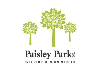 North Bay interior designer Paisley Park Inc.