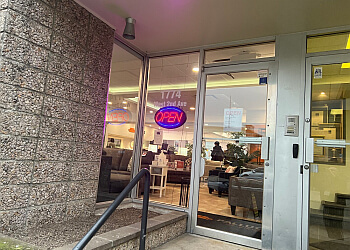3 best furniture stores in vancouver bc threebestrated for Bedroom furniture vancouver bc