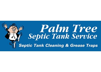 Chilliwack septic tank service Palm Tree Septic Tank Service