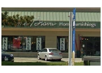 home decor stores oakville 3 best furniture stores in oakville on threebestrated 11212