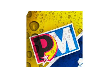 Mississauga advertising agency Palmer Marketing