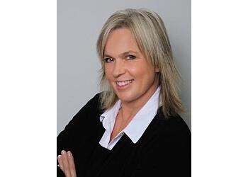 Sault Ste Marie mortgage broker Pam Jaehrling