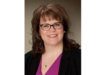 Regina licensed insolvency trustee Pamela Meger