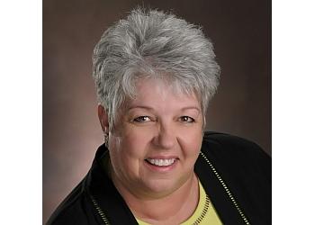 Fredericton mortgage broker Pamela Nierlich