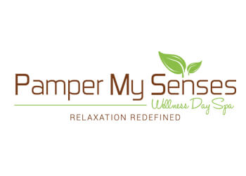 Medicine Hat spa  Pamper My Senses Wellness Day Spa